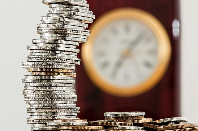 4 gode råd til at få styr på økonomien i 2018