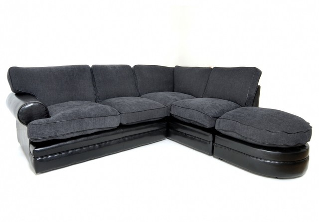 cheap-corner-sofas-1411960-640x640