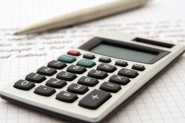 Spar penge og tid i virksomheden med en ekstern bogholder