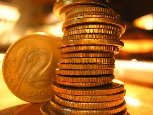 Gode råd hvis du kommer i en situation hvor du bliver nødt til at låne penge